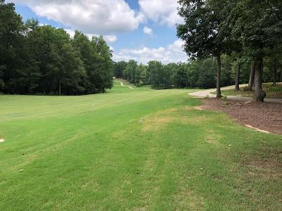 North Augusta Residential Lots & Land For Sale: Lot A-34 Mount Vintage Plantation Drive