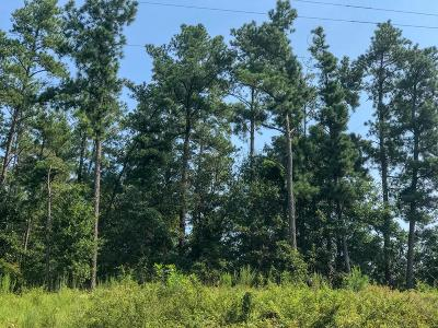 North Augusta Residential Lots & Land For Sale: Lot 000 Atomic Road