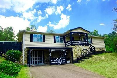 Warrenville Single Family Home For Sale: 395 Glenwood Drive