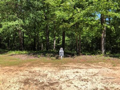 North Augusta Residential Lots & Land For Sale: Lot C-2 Homeward Bound