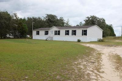 Aiken Single Family Home For Sale: 121 Bent Arrow Rd
