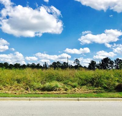 Aiken Residential Lots & Land For Sale: 00 Simple Saving Dr