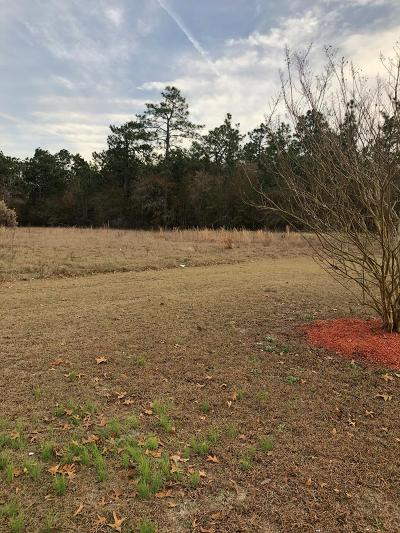 Aiken Residential Lots & Land For Sale: 71 Rodgers Road