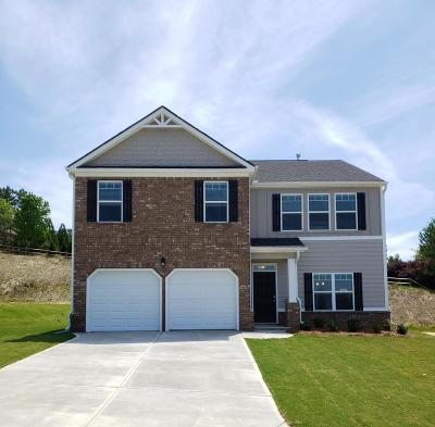 Aiken Single Family Home For Sale: 3082 White Gate Loop