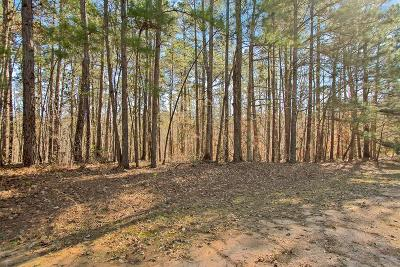 North Augusta Residential Lots & Land For Sale: 117 Ashwood Drive
