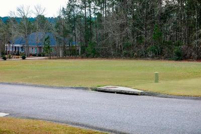 Aiken Residential Lots & Land For Sale: Lot 14 Hidden Field Court