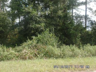 Residential Lots & Land For Sale: Green Acres Rd.