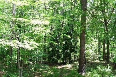 Aiken Residential Lots & Land For Sale: Wrights Mill Rd