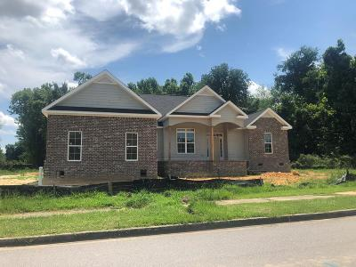 North Augusta Single Family Home For Sale: 230 Rivernorth Drive