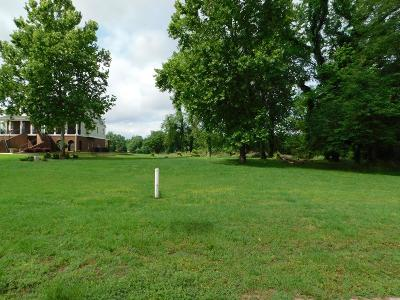 North Augusta Residential Lots & Land For Sale: 698 Rivernorth Drive