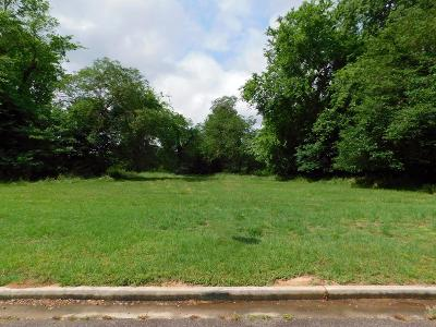 North Augusta Residential Lots & Land For Sale: 690 Rivernorth Drive