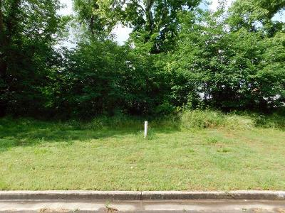 North Augusta Residential Lots & Land For Sale: 682 Rivernorth Drive