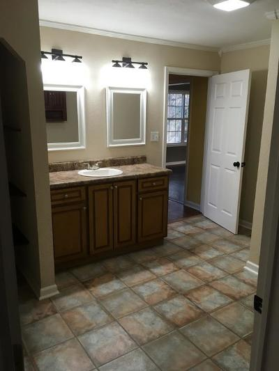 North Augusta Single Family Home For Sale: 688 Lorraine Drive