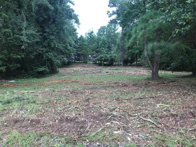 North Augusta Residential Lots & Land For Sale: 00 Flintlock Dr