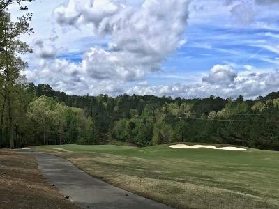 Aiken Residential Lots & Land For Sale: 116 Hanlon Woods Court