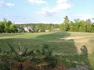 Aiken Residential Lots & Land For Sale: 158 Silver Meadow Circle