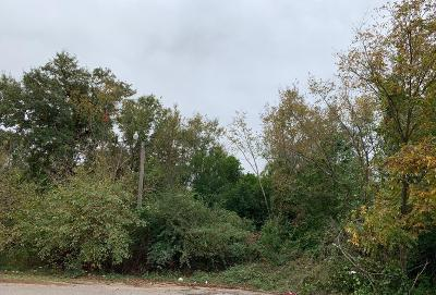 North Augusta Residential Lots & Land For Sale: 16 Conifer Ct