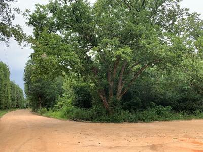 Aiken Residential Lots & Land For Sale: Hedge Rd At Mango Pass