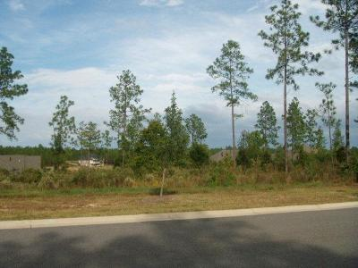 Aiken Residential Lots & Land For Sale: 1016 Anderson Mill