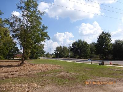 Residential Lots & Land For Sale: 1006 Richland Avenue E