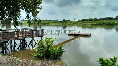 North Augusta Residential Lots & Land For Sale: 474 River North Drive