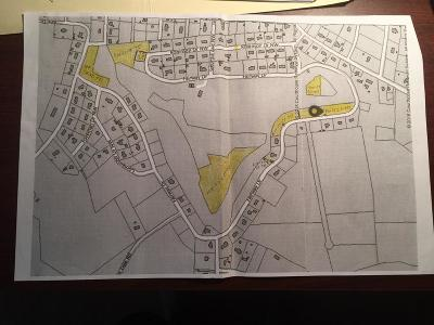 New Ellenton Residential Lots & Land For Sale: 000 Fairway Drive