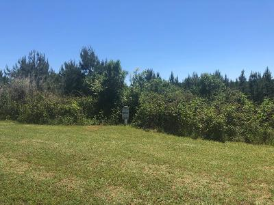 North Augusta Residential Lots & Land For Sale: Lot L-13 Militia Loop