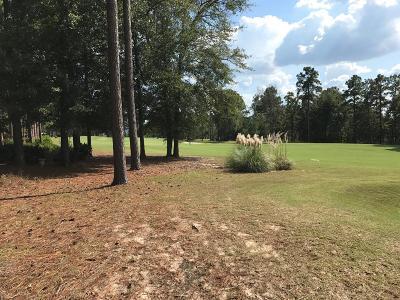 Aiken Residential Lots & Land For Sale: 219 White Cedar Way
