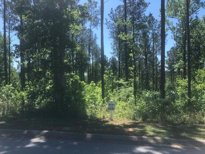 North Augusta Residential Lots & Land For Sale: Lot S-32 Rebecca Street