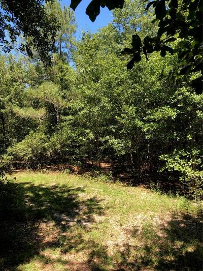 North Augusta Residential Lots & Land For Sale: McKenzie Street