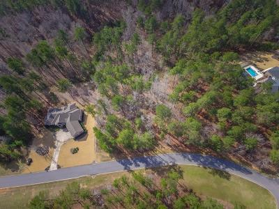 North Augusta Residential Lots & Land For Sale: Schoolhouse Lane
