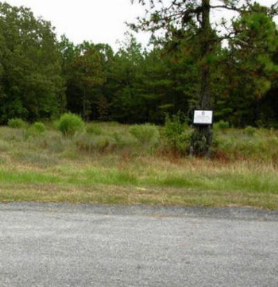 Aiken County Residential Lots & Land For Sale: Lot 16 Eve Street
