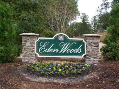 Aiken County Residential Lots & Land For Sale: Lot 24 Eve Street