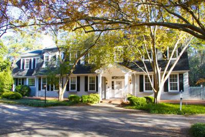 Aiken County Single Family Home For Sale: 1000 Whiskey Road