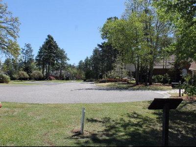 Aiken Residential Lots & Land For Sale: 40 Bridle Lane