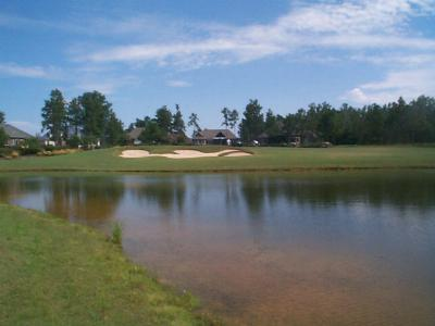Aiken Residential Lots & Land For Sale: 144 Commonwealth Way