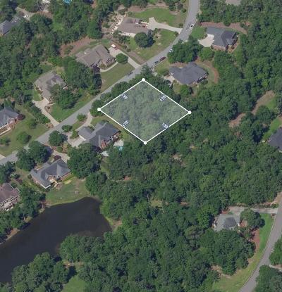 Aiken Residential Lots & Land For Sale: 125 Balsam