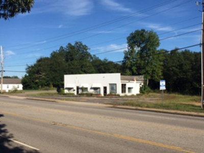 Aiken Residential Lots & Land For Sale: 558 York St NE