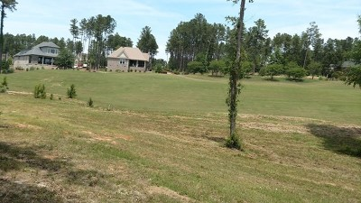 Aiken Residential Lots & Land For Sale: 118 Twin Ponds