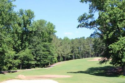 Aiken Residential Lots & Land For Sale: 587 Maidstone Way