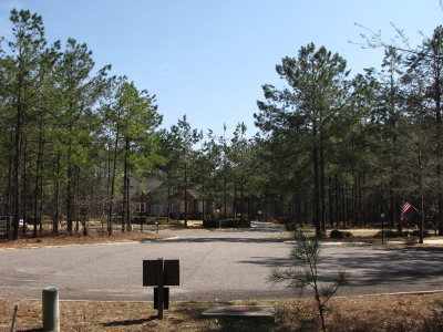Aiken Residential Lots & Land For Sale: 399 Chamberley Place