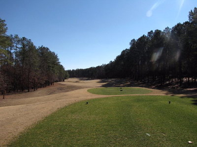 Aiken Residential Lots & Land For Sale: 1101 Brightwood Drive