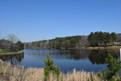 North Augusta Residential Lots & Land For Sale: Lot D 17 Homeward Bound
