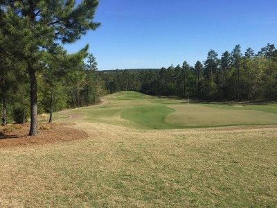 Aiken Residential Lots & Land For Sale: Lot14.19 Summer Winds Circle