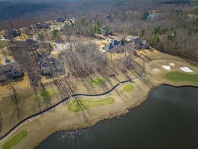 Edgefield County Residential Lots & Land For Sale: James Booth Court