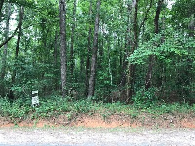 Edgefield County Residential Lots & Land For Sale: Lot 2b Stonhenge