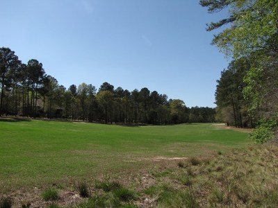 Aiken Residential Lots & Land For Sale: 345 Haddington Way
