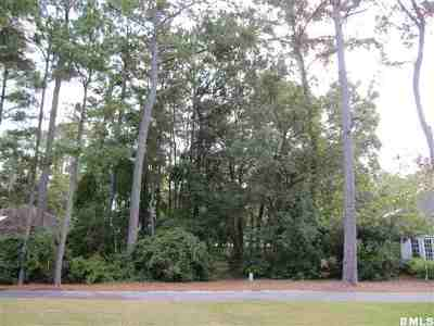 710 Reeve, Dataw Island, SC, 29920, Dataw Island Home For Sale