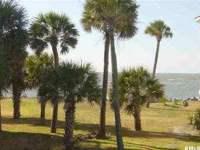 Fripp Island Residential Lots & Land For Sale: 406 Ocean Point Lane