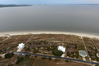 172 Harbor, Harbor Island, SC, 29920, Harbor Island Home For Sale